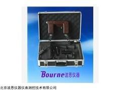 交直流两用便携式磁粉探伤仪BN-Y318DC12220