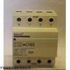 安科瑞ASJ10-GQ-1P自复式过欠≡压保护器 单相交流