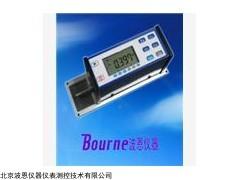表面粗糙度仪BN-SR10