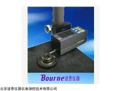表面粗糙度仪 BN-SR21