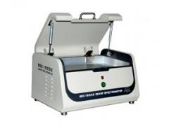 油漆塑胶环保ROHS检测仪