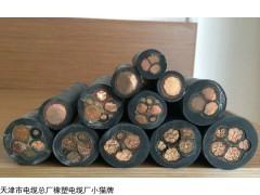 耐火电力电缆,耐火电力电缆生产厂家