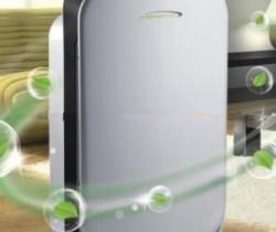 3000亿市场容量!空气净化器市场未来增长空间巨大