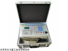 大气污染物排放气体检测仪pAir2000-EFF-E厂家价格