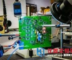 西安光机所拖曳式光纤水听器阵列海试完成