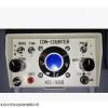 上海KEC-900II新品负氧离子检测仪价格