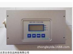 日本COM-3200PROII空气离子检测仪多少钱一台