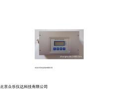 COM-3200PROII空气负离子检测仪价格