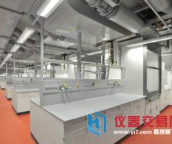 新昌发布全国首个《开放实验室工作规范》地方标准