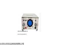 KEC-900空气负离子检测仪供应商