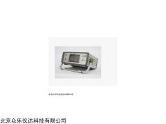 北京光离子化检测器生产厂家,光离子化检测器厂家报价