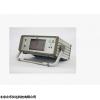 河南光离子化检测器生产厂家,光离子化检测器厂家报价