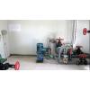 采油站含水监测及计产系统MS1204-oil北斗星仪器生产