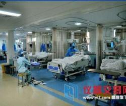 多种仪器助力中医药行业 近红外光谱优势最明显