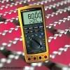 Fluke 789回路校準儀,Fluke 789過程萬用表