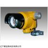 厂家SYS-BK51Ex/IR隔爆型紫外探测器直销