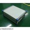 特价DBC-028-051阻断特性测试仪促销