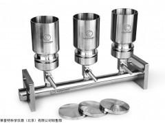 VSW-3不锈钢过滤器价格,北京不锈钢过滤器厂家