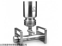 VSW-1微生物限度检查仪,不锈钢过滤器价格
