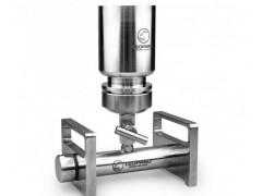 VSW-1不锈钢过滤器,莱普特过滤装置价格