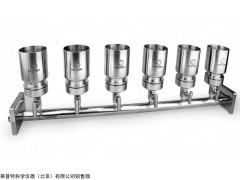 VSW-6过滤装置价格,北京过滤装置生产厂家