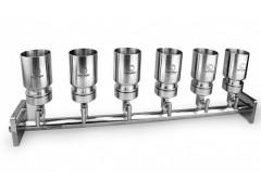 不锈钢过滤器价格,VSW系列微生物限度检查仪厂家