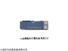 武汉紫外老化试验箱,JW系列紫外老化试验箱厂家