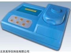 光电浊度仪