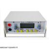 防雷元件測試儀承試設備供應