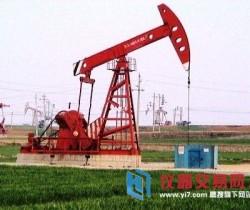 加拿大开发测量油藏中液体和岩石相互作用新方法