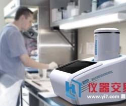 通过!深圳农检中心起草的三项团体标准评审