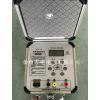 SDBY2571接地电阻测试仪价格,接地电阻测试仪供应商