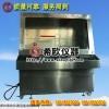 郑州希欧XU8617介电强度试验机