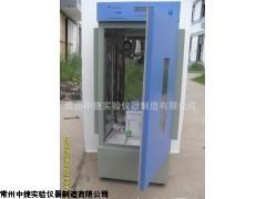 济宁RQH人工气候箱多少钱一台