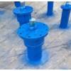 CD250B140/90-3600,重型液压缸