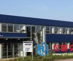 丹麦某公司收购全球领先传感器制造商助工业自动化产品升级
