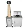 SD-KZX控制箱(台)价格,扬州控制箱(台)厂家