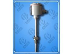 隔爆温度传感器WZP-24SAl隔爆热电阻
