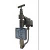 XZHGCSZ系列吹掃裝置價格,武漢吹掃裝置廠家