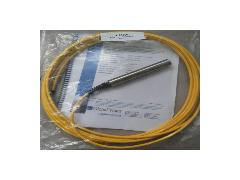 供应美国进口WE700温度传感器