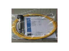 供应WE600湿度传感器(美国GW)