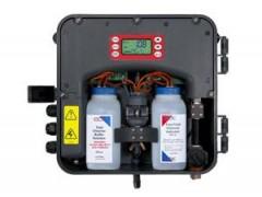 供应CL500在线式余氯/总氯分析仪
