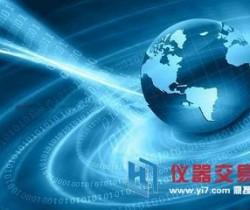 市场经济扩张的全新时代 仪器共享有望成为中心