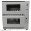 LY-120B实验室叠加式智能恒温培养摇床