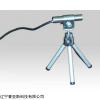 现货SYS-XB40-I激光转速传感器供应