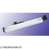 特价LWF-100-A1位移传感器促销