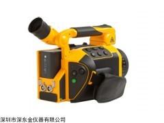 TiX660红外热像仪,福禄克TiX660,TiX660价格