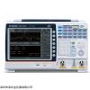 GSP-9330頻譜分析儀,臺灣固緯GSP-9330