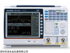 """<span style=""""color:#000000"""">GSP-9300频谱分析仪,台湾固纬GSP-9300</span>"""