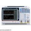 GSP-9300頻譜分析儀,臺灣固緯GSP-9300